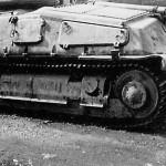 Somua S35 tank 2