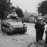 Somua S35 tank 4