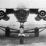 Arado Ar 234 v8