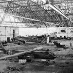 Arado Ar 234B 0 140114