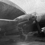 Bf110 AX772 3