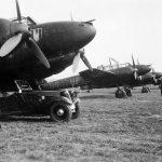 Bf110 NJG 1
