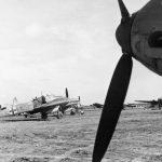 Bf110 SL-IC
