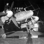 Bf110 Twenthe