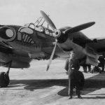 Me110 ZG1