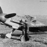 Me109G-6