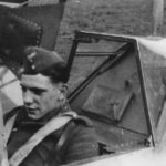 Me 109 E 1/JG 2 Summer 1940