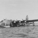 Blohm & Voss BV222 8