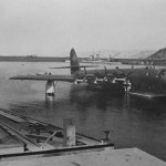 Blohm & Voss BV222 V3 X4+CH