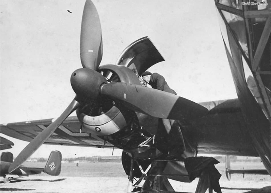 Do217E 1942 3