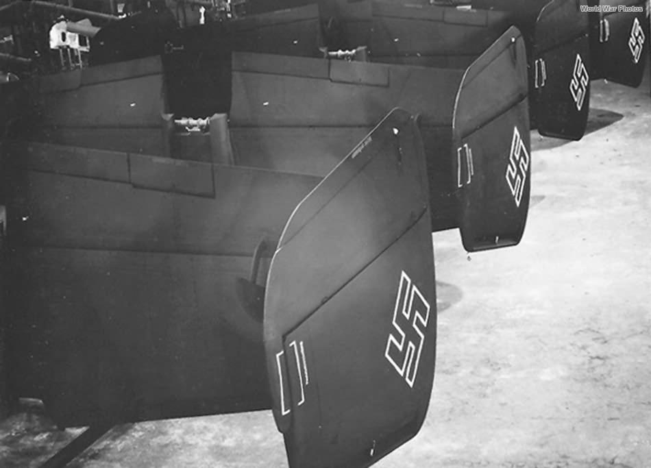 Do217 assembly 1943 3