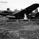 Dornier Do 335 A-12 240114, 1945