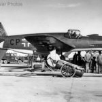Do 335 V1 CP+UA, 1943