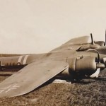 Dornier Do17 P 54+H12 2 KG 255 Stolp Reitz May 1939