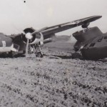Dornier Do17P I/KG 255 F 13 D OVEP Stolp Reitz June 39