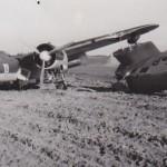 Dornier Do17 P I/KG 255 and F.13 D-OVEP Stolp Reitz Juni 39