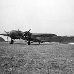 Dornier Do 17 P 1940