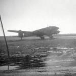 Fw200 Condor Catania Sicily 1942