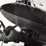Fw 200 C-3 Condor