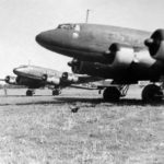 Fw200 of FdF Eastern Front
