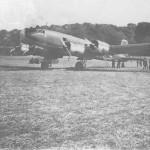 Fw 200 A 26+00 of the Fliegerstaffel des Führers (F.d.F.) 1940