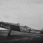 Focke Wulf Fw 190D 11