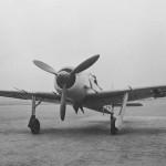 Focke Wulf Fw 190 A-6