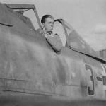 Focke Wulf Fw 190 A-8 black 3 Stabsstaffel JG 51 Memel September 1944 2