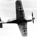 Focke Wulf Fw 190G-3 DN+FP