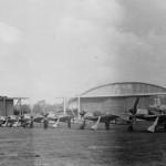 Focke Wulf Fw 190 Werksstaffel Fw Bremen