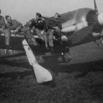 Focke Wulf Fw 190 of Schlachtgeschwader 1