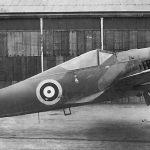 Fw 190A-3 MP499 1943