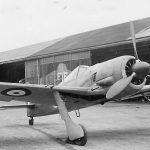 Focke Wulf Fw 190A-3 MP499 3