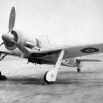Fw 190A-4 PE882 2