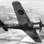 Fw 190A-4 PE882 3