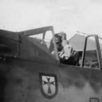 Fw 190 of JG 1