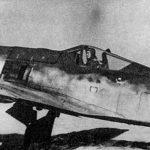 Japan Fw190