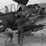 FW 190A 2-Sch