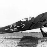 Fw190A