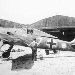 Fw190A-4 IVSKG10