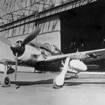 Fw190A-5 U2