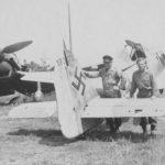 Fw 190A-8 1945