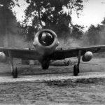 Fw 190A-5/U8