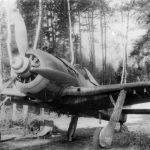 Fw 190 F-8/R-1