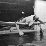 Fw190 A-3