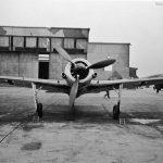 Fw190 A-3 U7