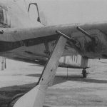 Fw190 A-5 U12