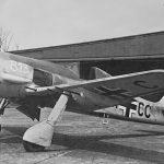 Fw 190 A-5/U12