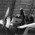 Fw190 JG54 3