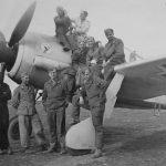 Fw190 Schlachtgeschwader 4